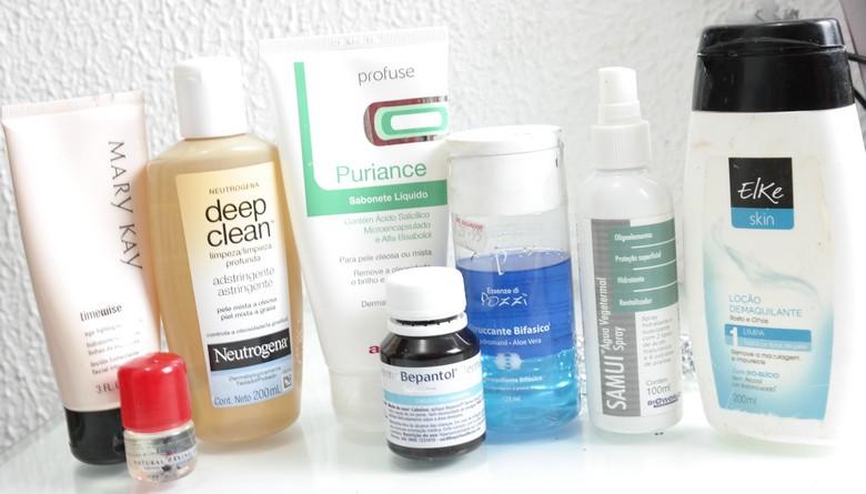 cuidados+com+pele+oleosa