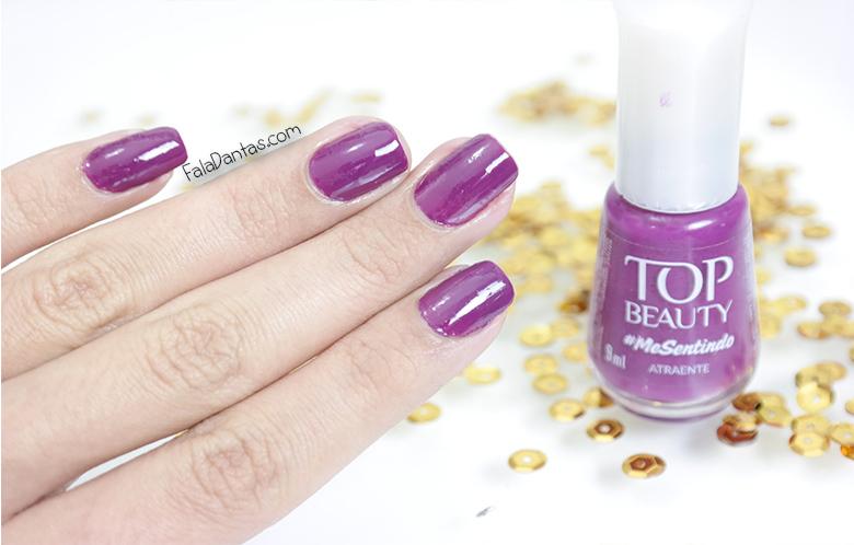 esmaltes+top+beauty+resenha+atraente