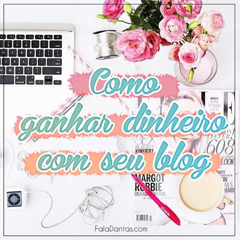 ganhar+dinheiro+comblog