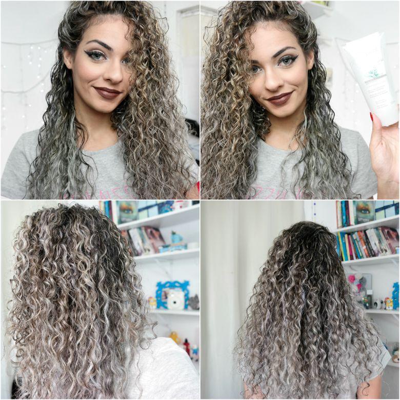 linha+cachos+natura+cabelo+umido+faladantas