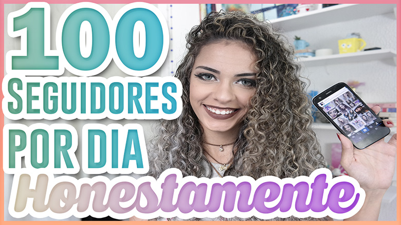 mais+seguidores+no+instagram