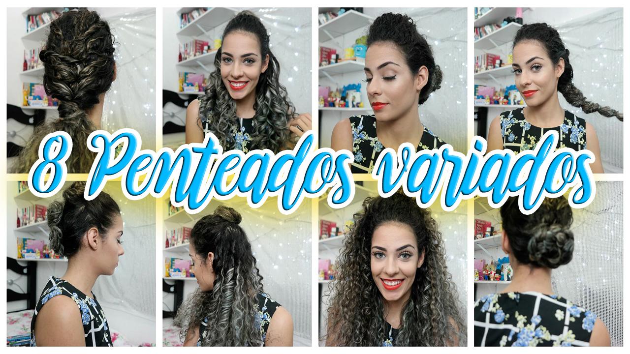 penteados+para+cabelos+cacheados