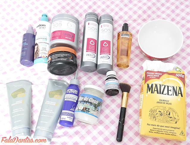receita+caseira+recupera+cabelos+RESSECADOS+com+quimica