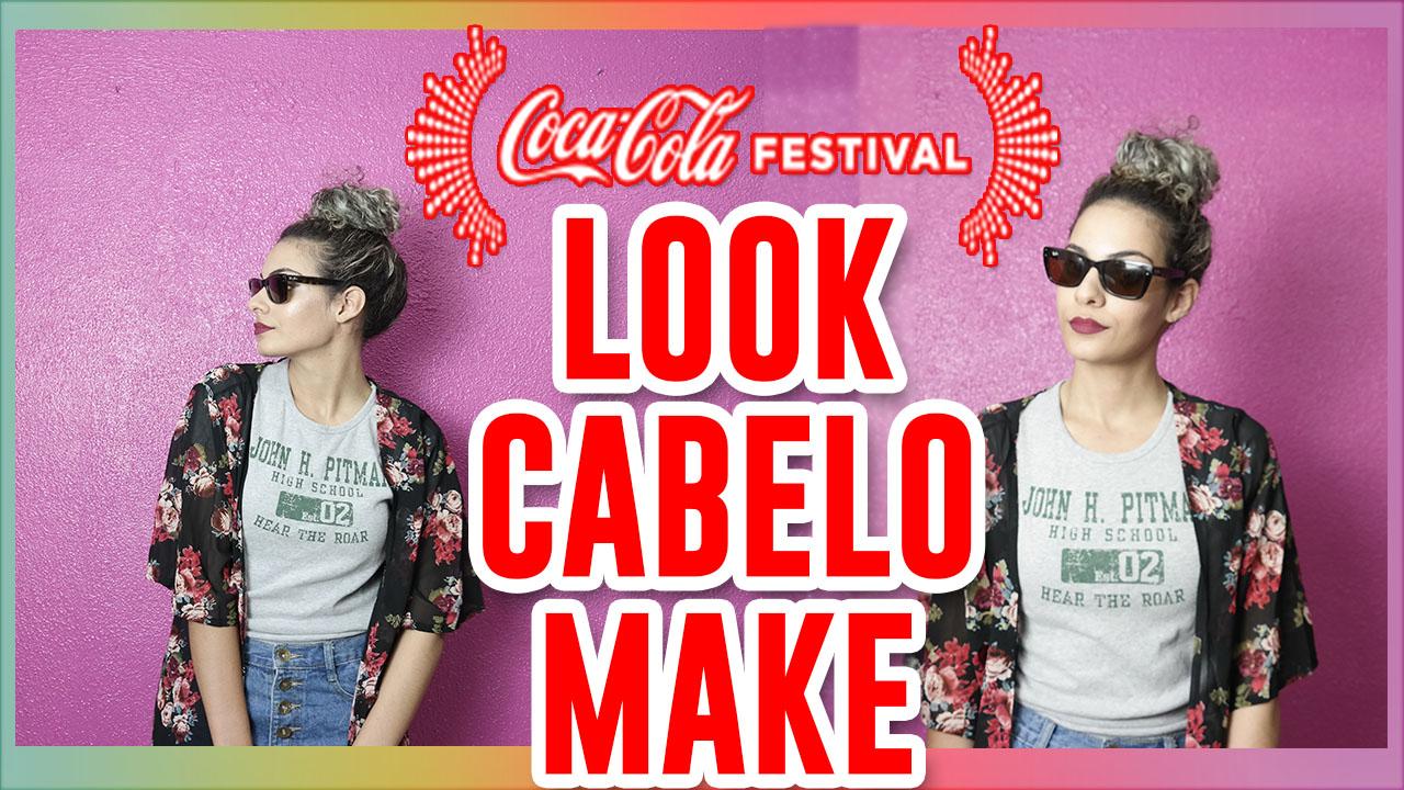 COCA+COLA+FESTIVAL+2015