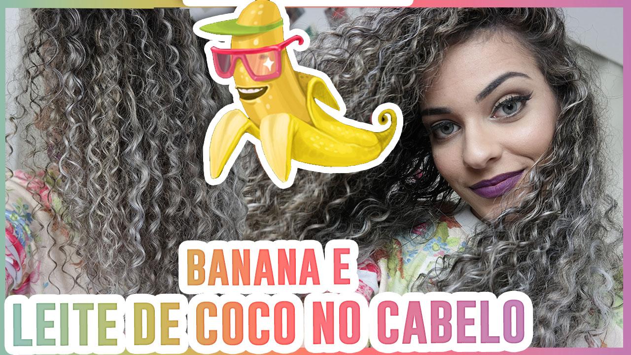 hidratacao+receita+caseira+banana+leite+de+coco