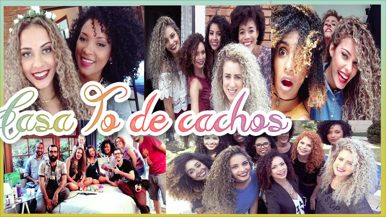 casa+to+de+cacho+salon+line+youtubers+cacheadas+gill+vianna