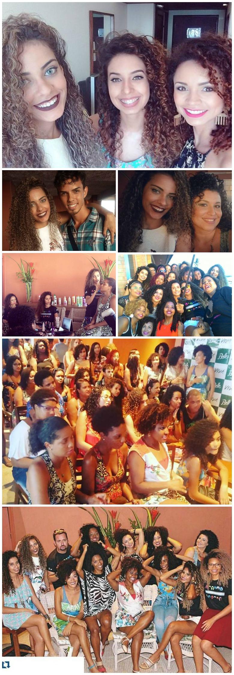 encontrinho+blogueiras+salvador