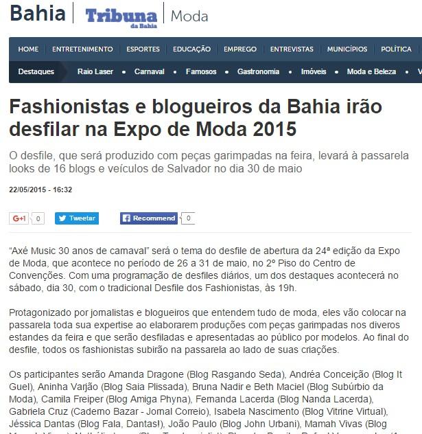 blog+fala+dantas