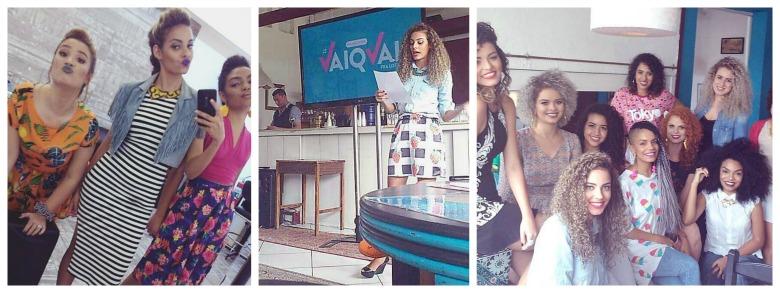 embaixadora+seda+blogueira+faladantas
