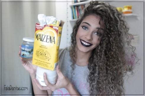 hidratacao+com+maizena