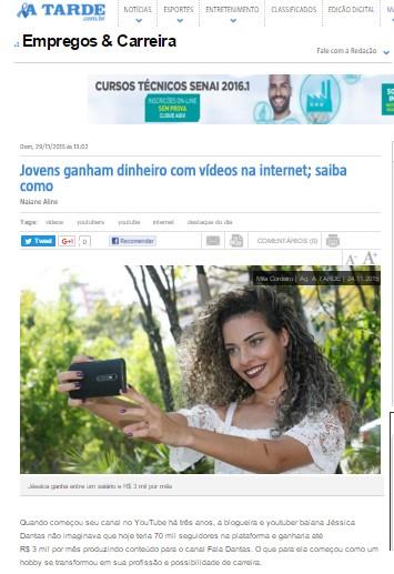 jornal+a+tarde+blog+fala+dantas