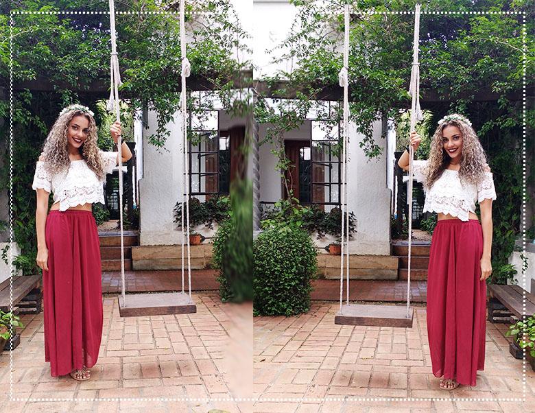 look+do+dia+blusa+ciganinha+saia+longa+faladantas