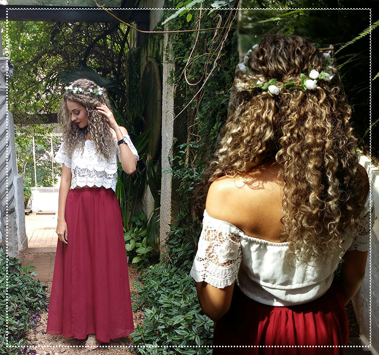 look+do+dia+blusa+ciganinha+saia+longa2