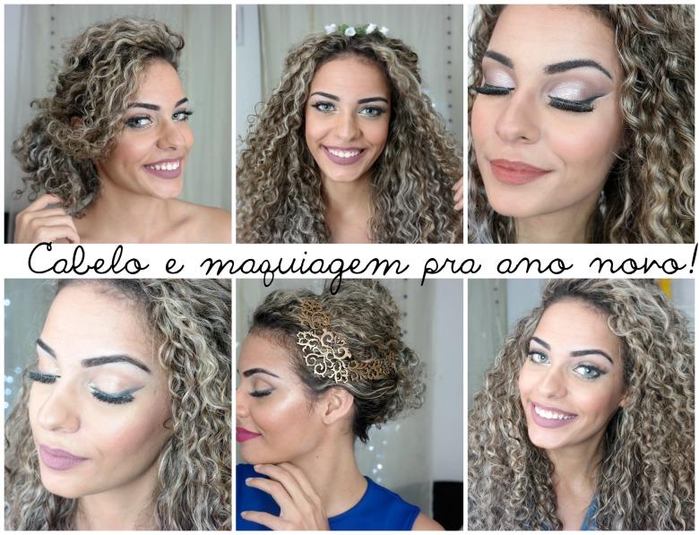 penteados+maquiagem+ano+novo+tutorial