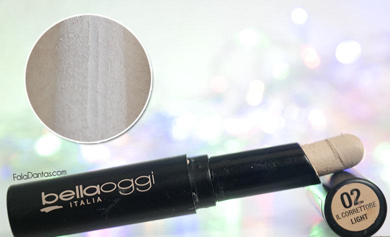 bellaoggie+hinode+corretivo+maquiagem+e+boa