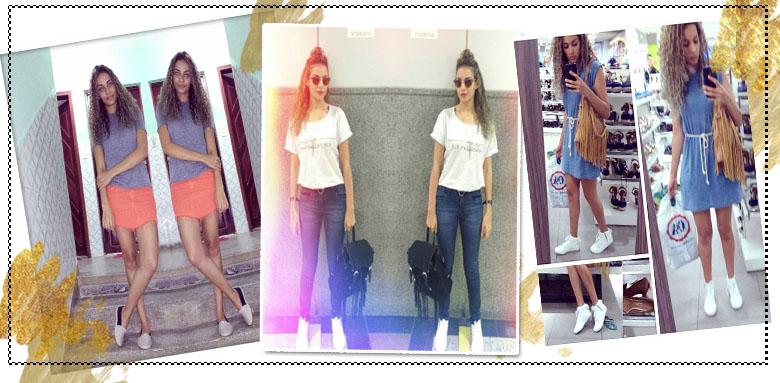 look+do+dia+roupas+baratas+faladantas