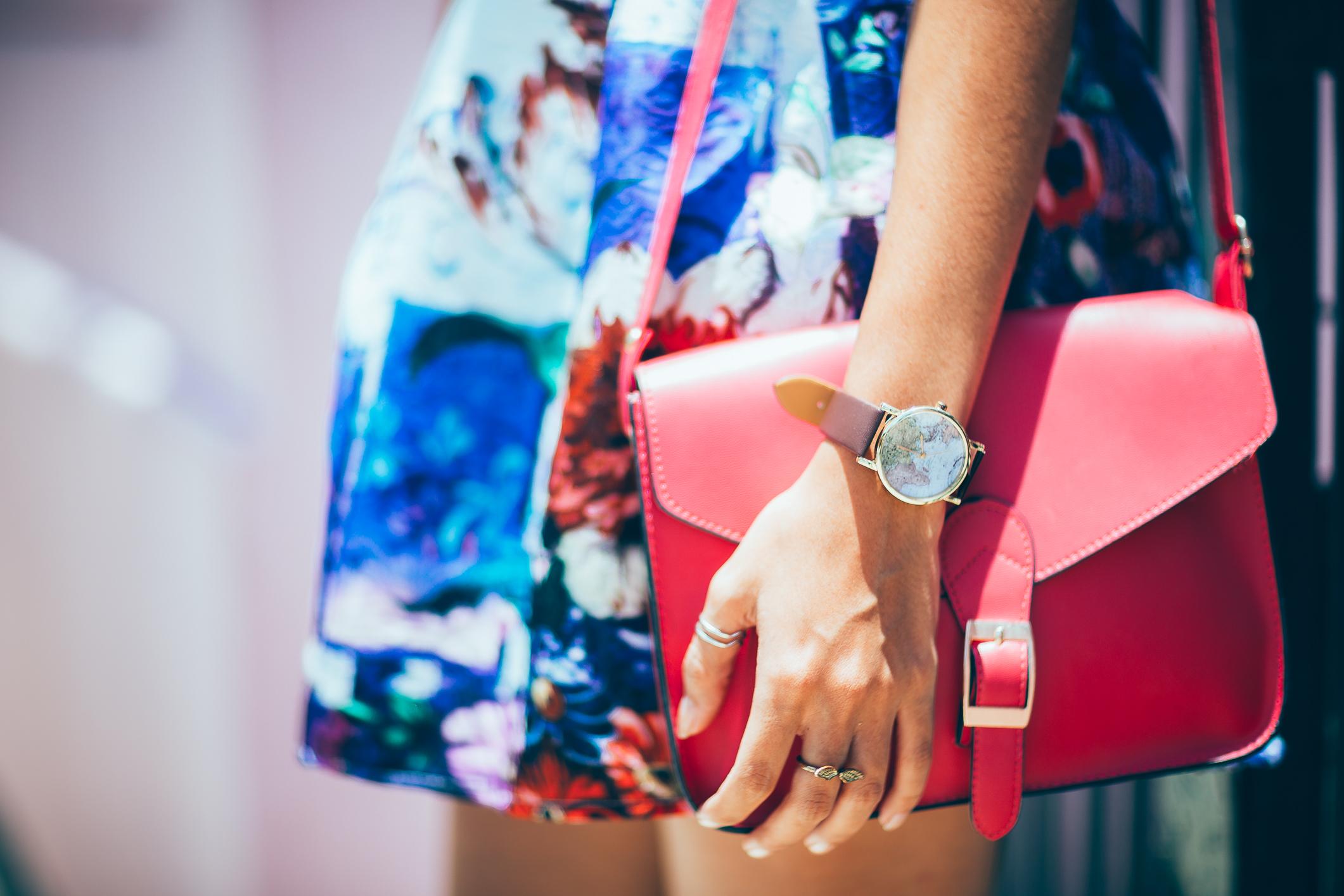look+do+dia+fala+dantas+vestido+de+princesa+estruturado
