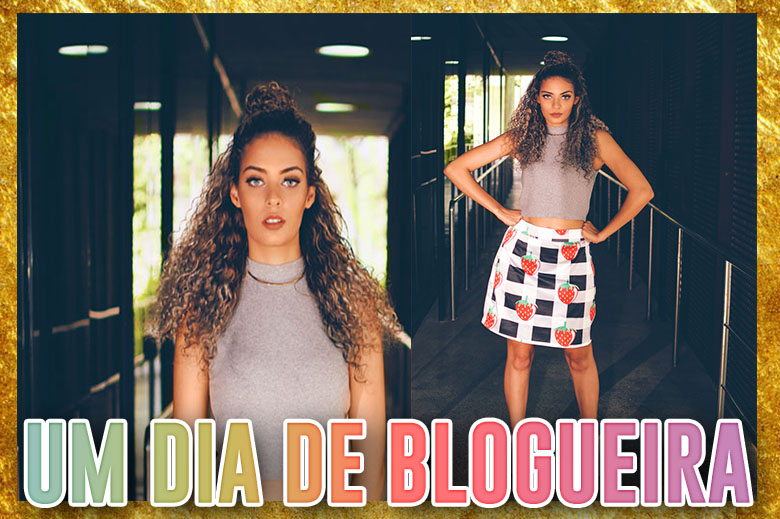 VIDA+DE+BLOGUEIRA+LOOK+DO+DIA+PUBLI9+FALADANTAS