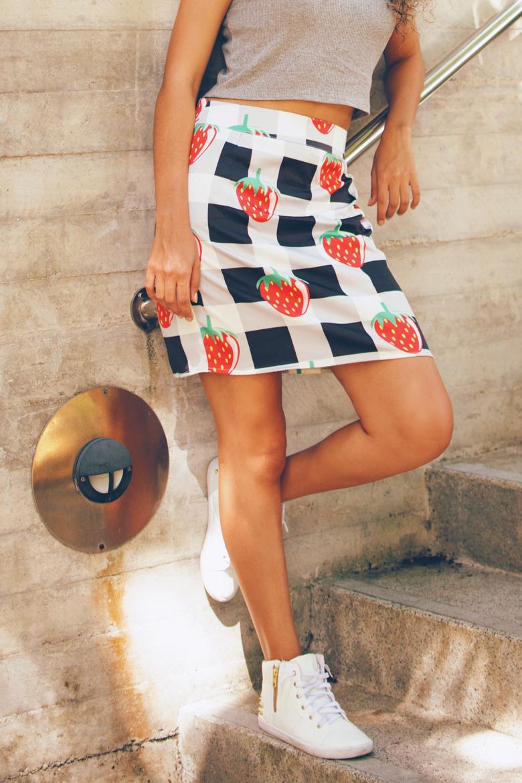 tenis+branca+com+saia+look+do+dia+faladantas6