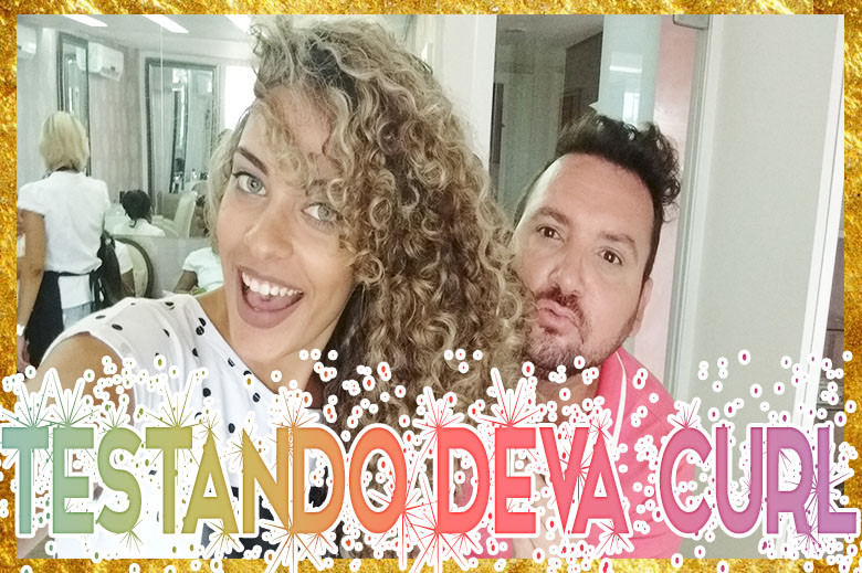 DEVA+CURLS+NO+POO+LOW+RESENHA+FALADANTAS