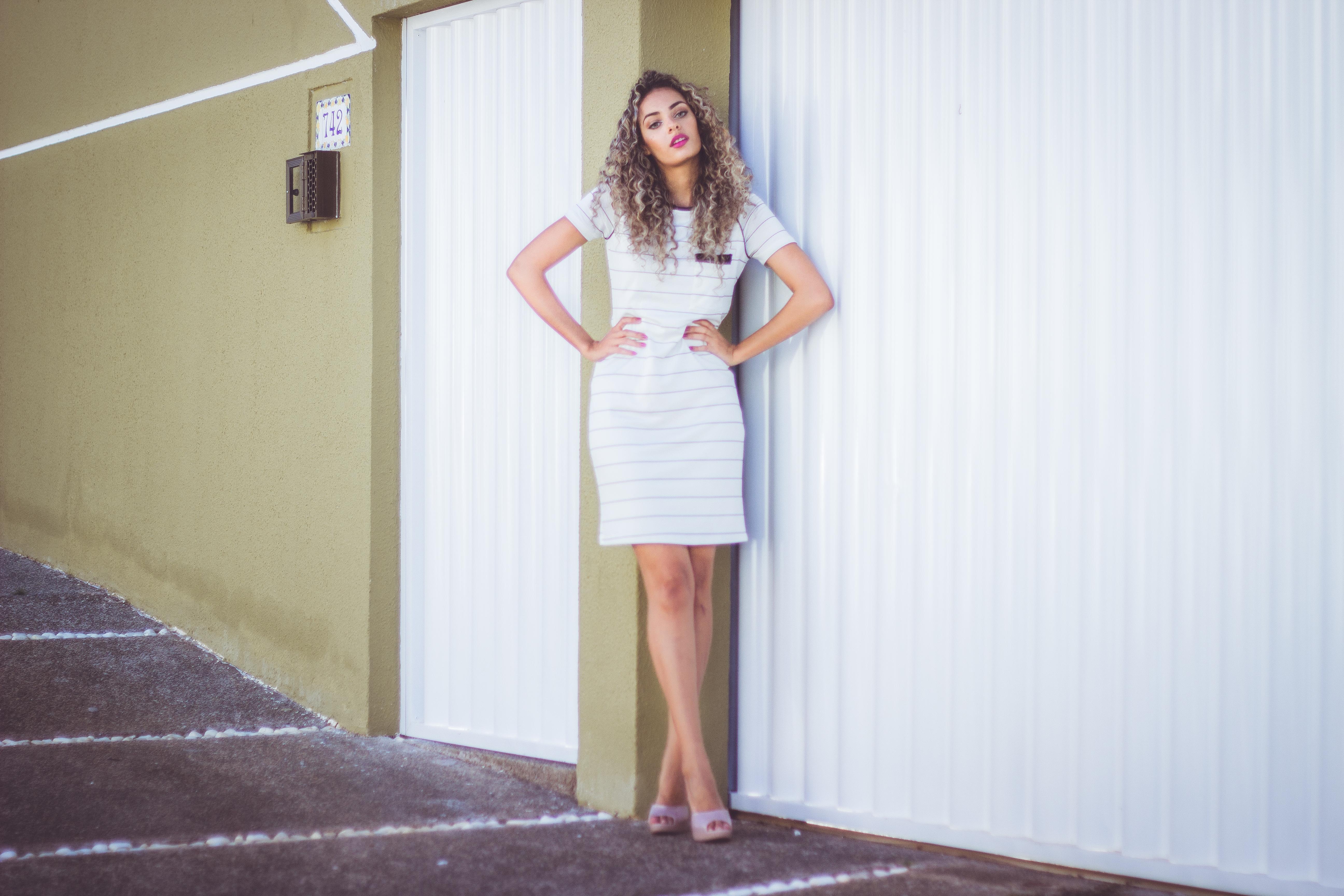 look+vestido+listrado++peb+upop