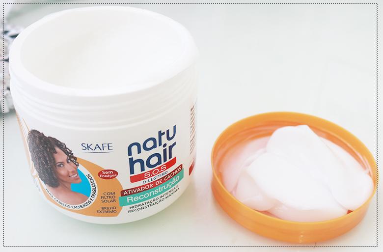 transicao+capilar+natu+hair+resenha+creme+de+pentear+crespos+cachos+faladantas