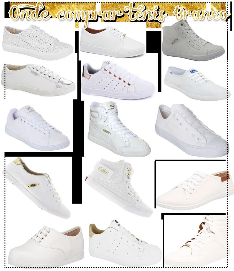tenis+branco+onde+comprar+faladantas