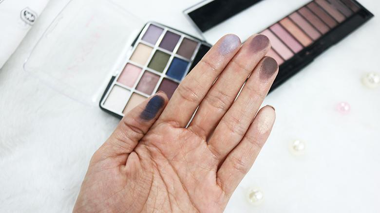 rubyrose+maquiagem+paleta+de+sombras+faladantas
