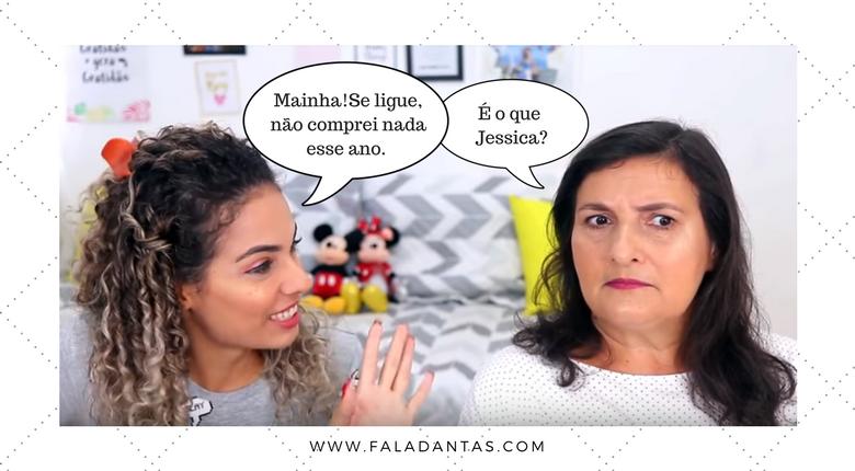PRESENTES ATÉ R$100,00 PARA O DIA DAS MÃES