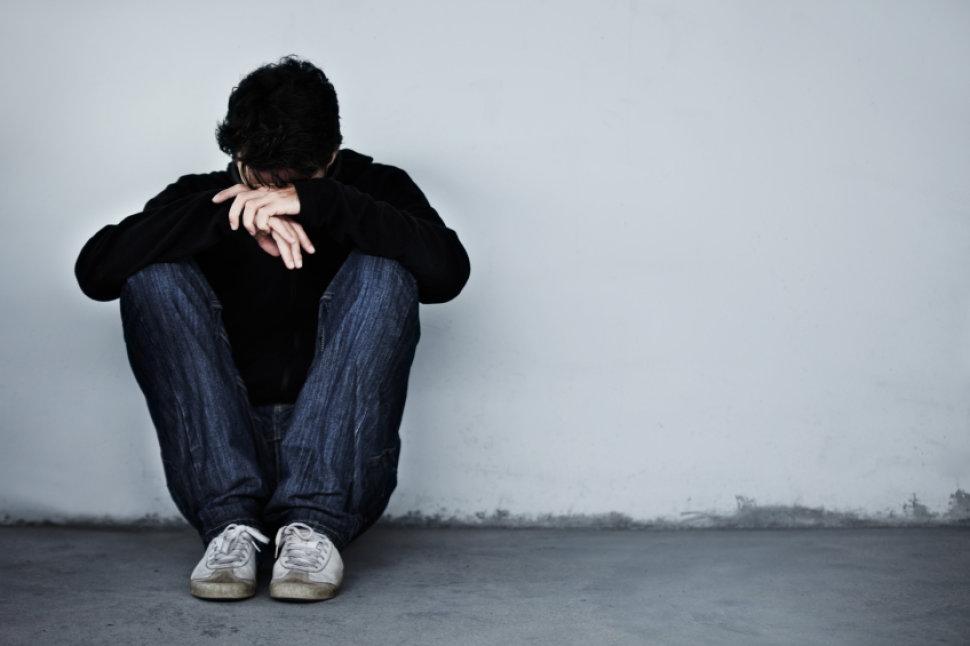 SETEMBRO AMARELO E A PREVENÇÃO DO SUICÍDIO