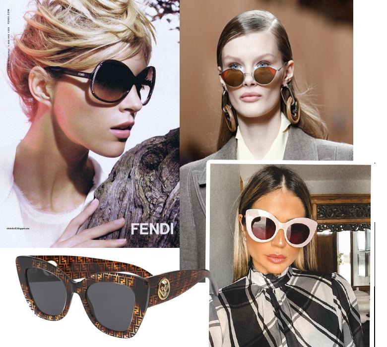 Nas Óticas Mori você pode encontrar inúmeros modelos e marcas de óculos de  sol e receituário ( de grau), de variadas marcas, mas hoje preciso falar  com ... 31b841c252