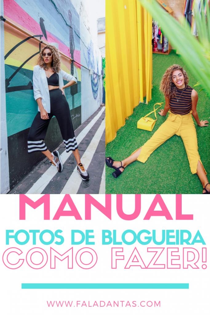 fotos-igual-as-blogueiras