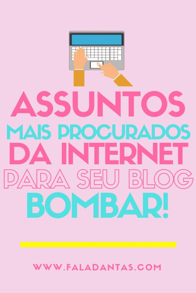 assuntos-mais-procurados-da-internet (1)