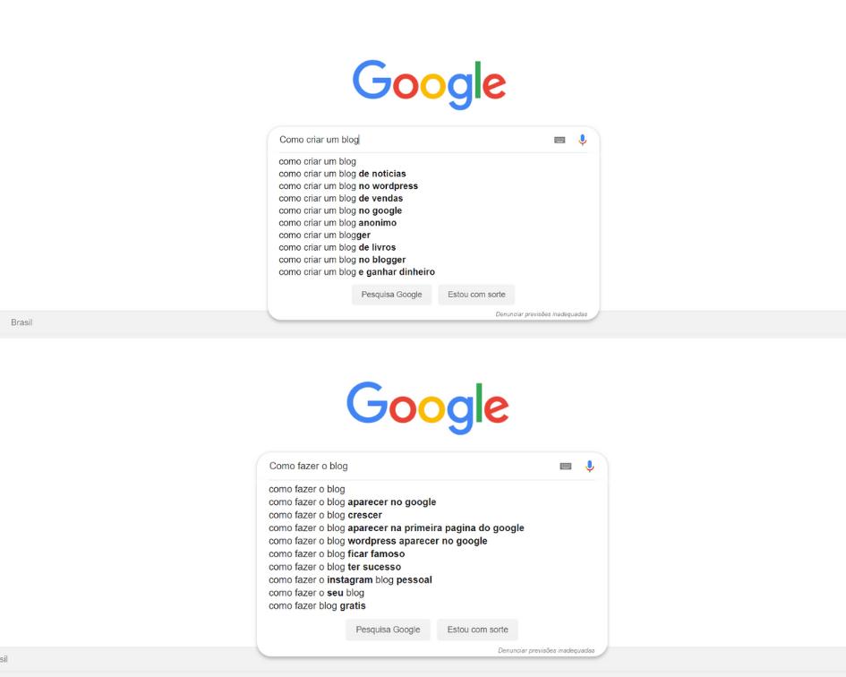 assuntos-mais-procurados-na-internet-como-saber