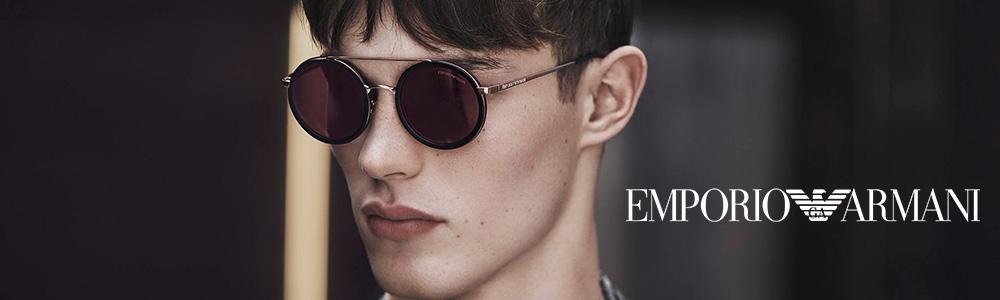 d69163c67 Ter um óculos de sol ou de grau é atualmente uma questão de estilo, embora  isso não tenha sido assim desde o início. Conforme a evolução da moda e dos  ...