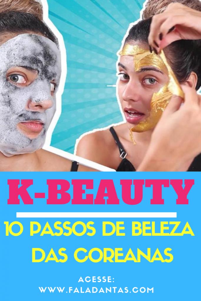 k-beauty-10-passos-de-beleza-das-coreanas