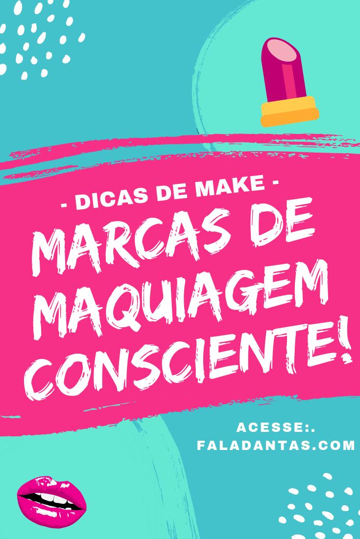 MARCAS-DE-MAQUIAGEM-Consciente