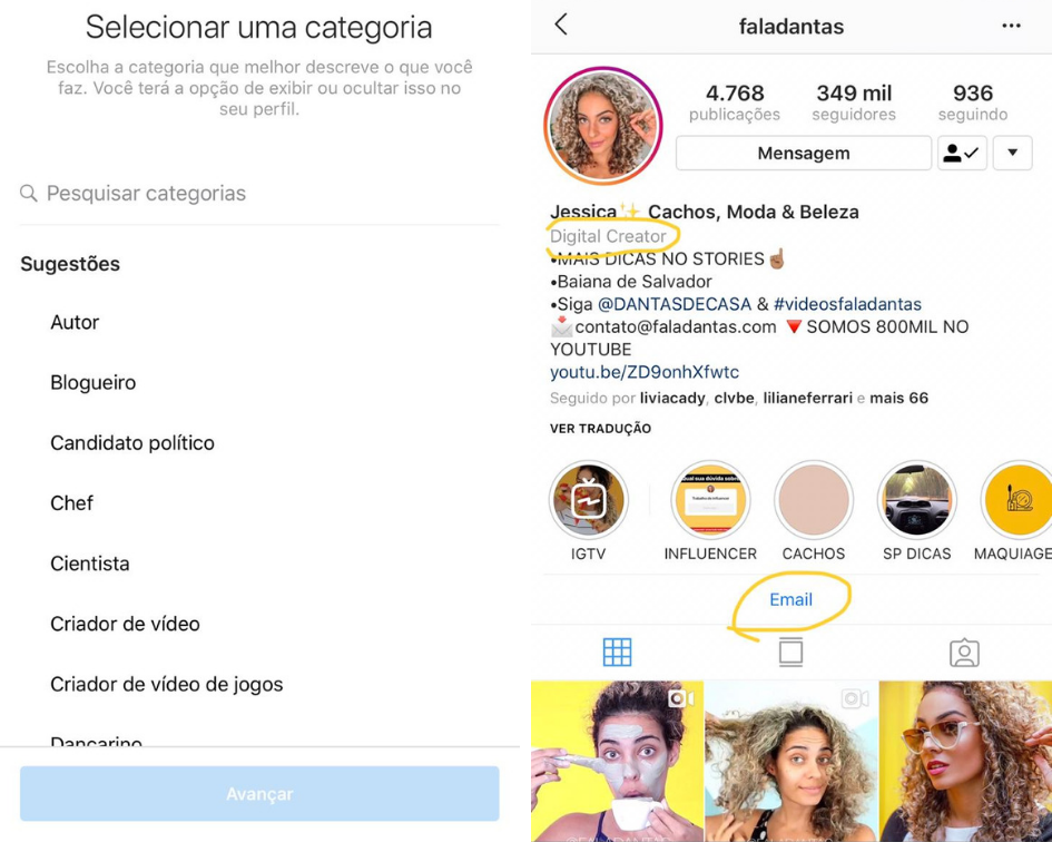 mudancas-instagram-criador-de-conteudo (1)