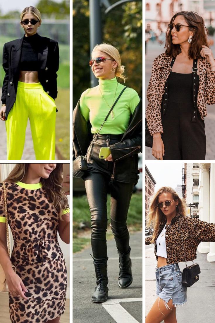 outono-inverno-2019-moda (1)