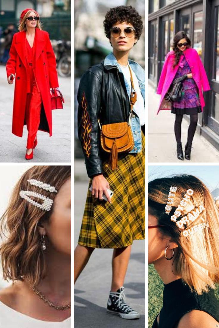outono-inverno-2019-moda