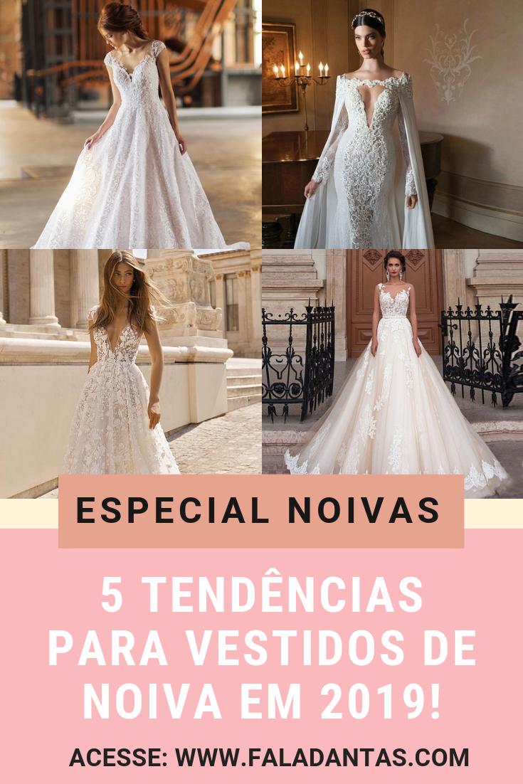 tendencias-vestidos-de-noiva-2019