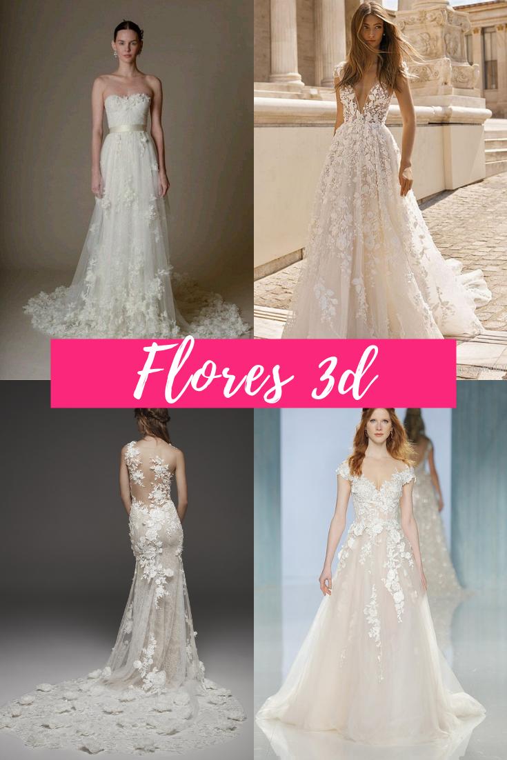 vestidos-de-noiva-flores-3d (1)
