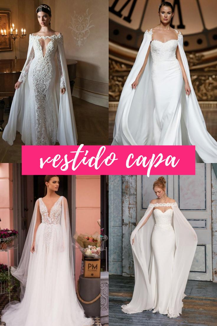 vestidos-de-noiva-tendencias-capa