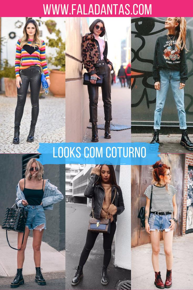 COTURNOS-COMO-USAR-eSSA-TENDÊNCIA-shorts-calcas