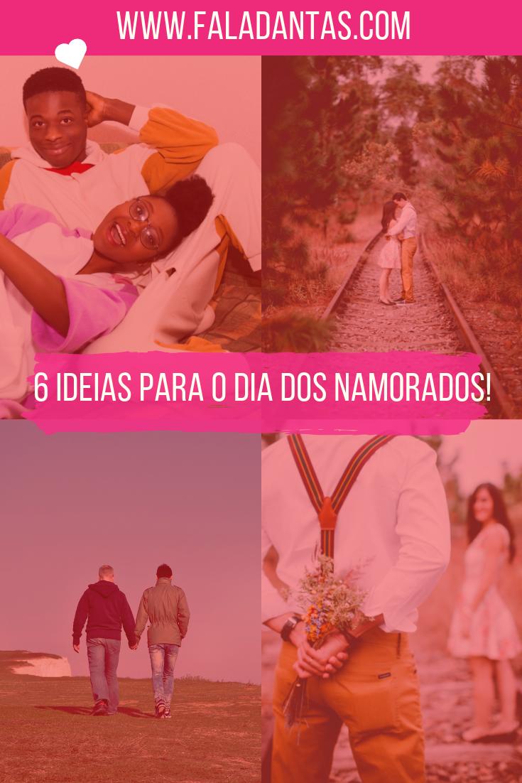 IDEIAS-O-QUE-FAZER-NO-DIA-DOS-NAMORADOS