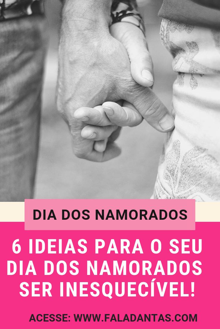 O-QUE-FAZER-NO-DIA-DOS-NAMORADOS