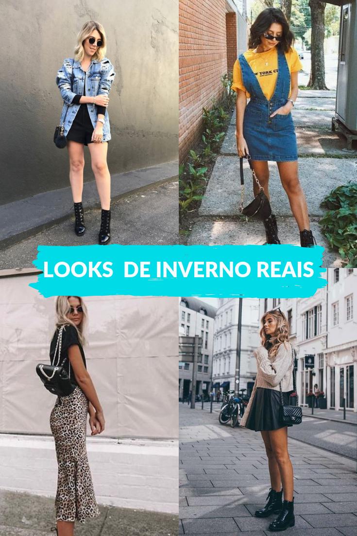 looks-de-inverno-da-vida-real