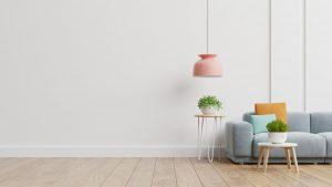 Dicas de decoração que vão valorizar seu imóvel na hora da venda