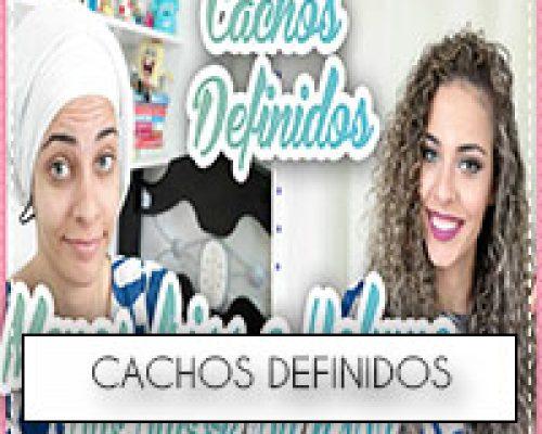 CACHOS DEFINIDOS