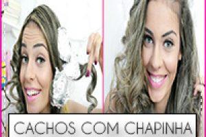 cachos+com+chapinha+aluminio+faladantas+transicao+capilar